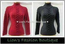 Karen Millen Cotton Fitted Tops & Shirts for Women