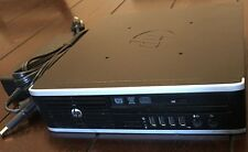 HP Elite 8200 USDT Desktop|i5-2400S|2.50GHz|4GB RAM|320GB HDD|Win7 Pro COA
