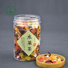 150g Lot Organic Fruit Herbal Tea Chinese Natural Dried Grain green food health