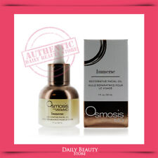 Osmosis Immerse Intense Moisture Boost 30ml 1oz NEW FAST SHIP