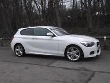 BMW Saloon 25,000 to 49,999 miles Vehicle Mileage Cars