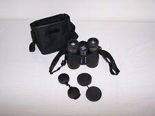 Zhumell 8x42 Short Barrel Waterproof Binoculars ZHUA001-1
