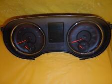 2013 Dodge Charger Speedometer Instrument Cluster Dash Panel Gauges 29,342