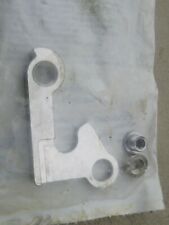 BICYCLE DERAILLEUR HANGER  - Fits GT I DRIVE OTHER