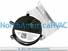 Amana Goodman Furnace Air Pressure Switch 20197306 0.37