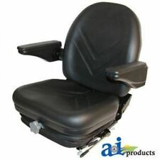 Ferris replacement suspension seat NEW see notes for models