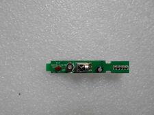 Sharp LC-60LE452U IR Sensor [SZTHTFTV1823_V1.2]