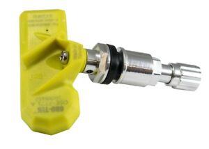 TPMS Sensor-Wheel Sensor Gen II Universal Oro-Tek OTI-003A