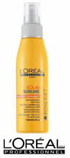 Spray ConditioNing SoleiL SuBLiMe Anti-FriZZ SolaR 125ML Serie Expert LoreaL