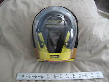(1) New Stanley SYNC Digital AM/FM/MP3 Radio Noise Reduction Headphone Free Ship