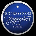 Expressions Engravers Ltd