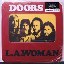 The DOORS - LA Woman LP - 180 Gram Vinyl - SEALED new copy