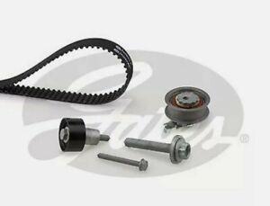 Timing Belt Kit K015680XS Gates Set 04E198119 788311585 for VW AUDI SEAT SKODA