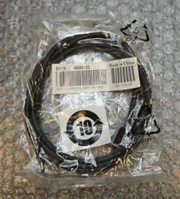 Dell PowerEdge R410 Status Indicator Cable for CMA - New & Sealed HH932 0HH932