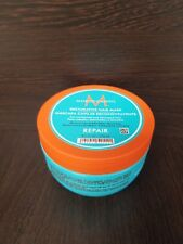 MOROCANOIL RESTORATIVE HAIR MASK 8.5 FL /250 ml
