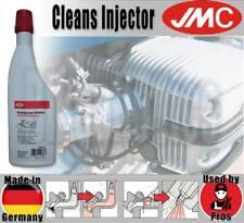Fuel System / Injector Cleaner- Harley Davidson XLH 883 Sportster - 1996 - P reg