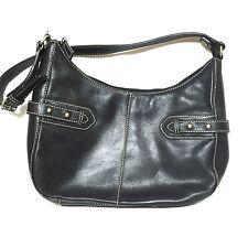 Etienne Aigner Shoulder Handbag Purse
