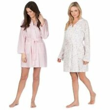 Robes Machine Washable Sleepwear 22 Underwear for Women