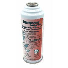 Canette Duracool 12a-yf , remplace le réfrigérant HFO 1234yf