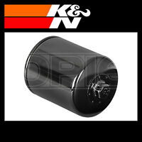 K&N Oil Filter Powersports Motorcycle Oil Filter - KN-170