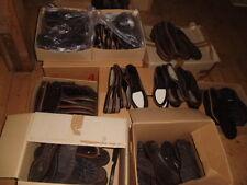400 Paar, Schuhsohlen, Schuster, Schuhmacher, Konvolut, Restposten
