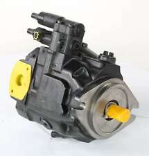 New MVP-48.45D-32S5-LSE/SC-N-LS3-G(NSW) Casappa Hydraulic Pump Variable Displace