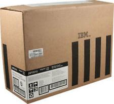 Genuine IBM Infoprint 28P2010 Black Toner Cartridge for 1130/1140