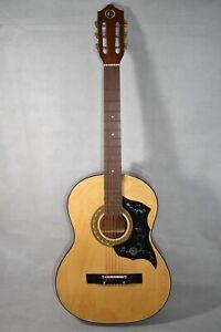 Vintage Kay Acoustic Guitar K-185