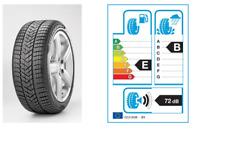 Winterreifen 225/40 R18 XL 92V Pirelli Sottozero 3 AO