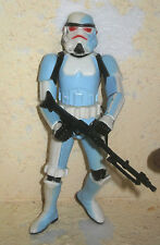Star Wars: Stormtrooper Comic Pack 30th Anniversary Collection 2006