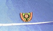 "Arctic Cat Cloisonne Pin - Collectible  ""NOS""  Shield Logo!!   Vintage!!"