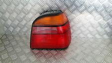 Feu Arrière Droit - VW Volkswagen GOLF III 3