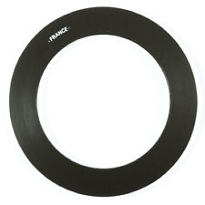 Cokin Z477 77mm Z Series Adaptor Ring