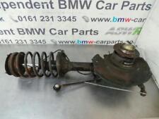 BMW E34 5 Series O/S Front Shock/Strut Assembly 31319065429