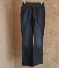 """G-STAR 3301 Low Hip Boot Women's Jeans  Size 29 (W29"""")  L34"""""""