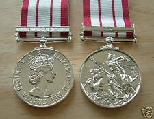 British army medals ribbon militaria 1946 1960 ebay for Army emergency reserve decoration