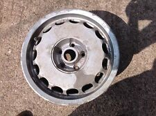 """Jaguar XJS XJ-R TWR 16"""" Speedline Alloy Wheel, 33mm Offset"""