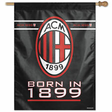 AC Milan House Flag