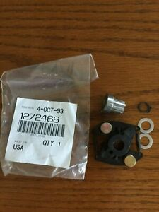 IBM Selectric part Motor Clutch Kit # 1272466 NEW GENUINE IBM