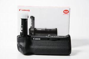 Canon BG-E20 Battery Grip for 5D Mark IV #207