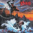 Dio - Holy Diver (Remastered) (NEW CD)