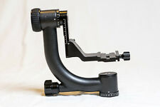 Sirui PH-20 Gimbal Head Stativkopf Carbon