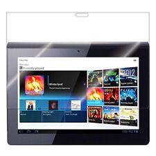 ArmorSuit MilitaryShield Sony Tablet S Screen Protector w/ LifeTime Warranty!