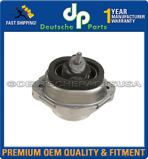 HYDRAULIC Engine Motor Mount for BMW E53 X5 3.0 Fits Left or Right 22111096996