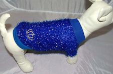 7246_Angeldog_Hundekleidung_Hundepullover_Pullover_Pulli_Hund_chihuahua_RL22_XxS