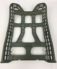 MOLLE II Large Rucksack Frame (Green)
