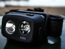 Ridgemonkey / Ridge Monkey NEW Head torch / Headtorch - VRH300 USB RECHARGEABLE