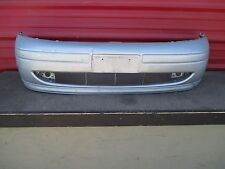 FORD FOCUS FRONT BUMPER COVER  OEM ORIGINAL 2001 2002 2003