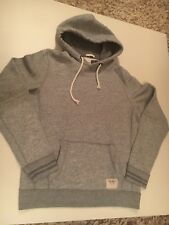 ABERCROMBIE & FITCH HOODY/ JACKET SIZE M