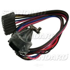 Ignition Starter Switch Standard US-92